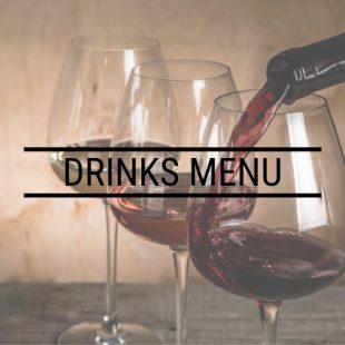 DRINKS MENU - The Barn
