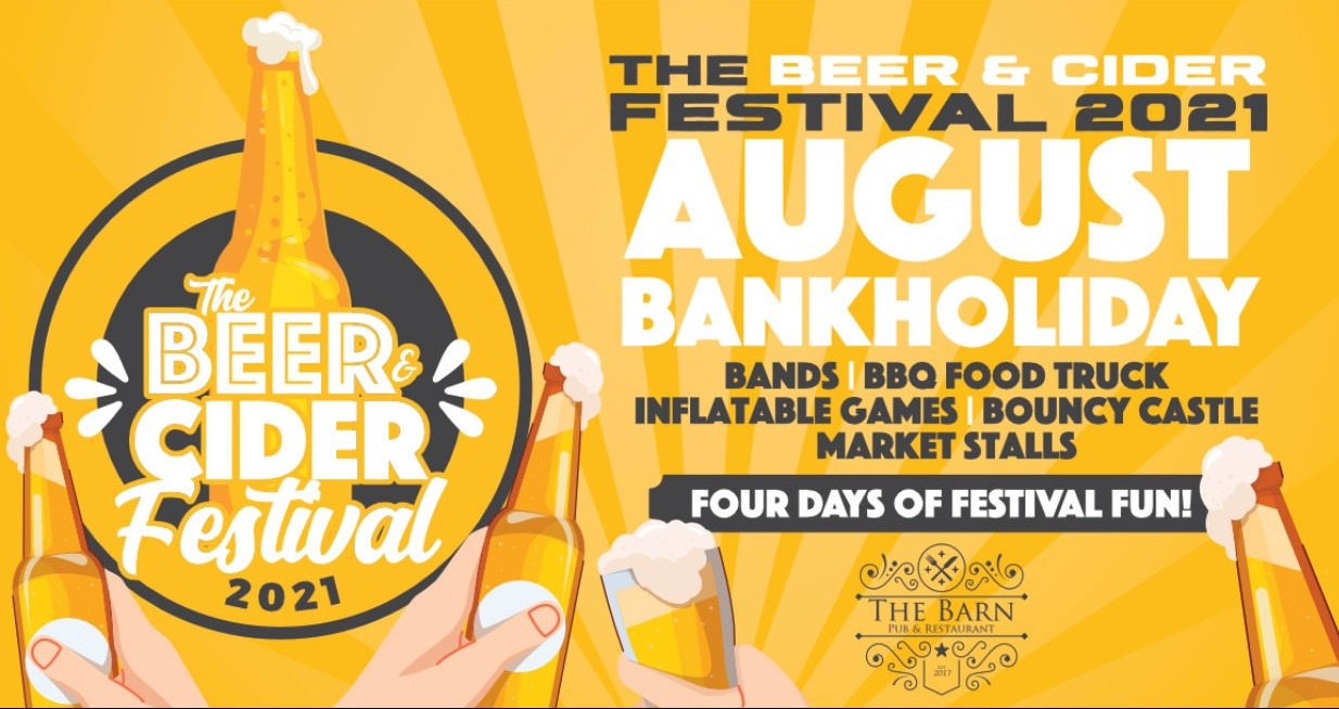 Beerfestival[28874]